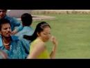 Arash feat Rebecca feat Aneela - Bombay Dreams