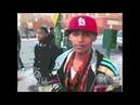 Young Fredo Santana In the Hood