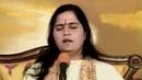 Mera Piya Ghar Aaya| Punjabi Sufi Song| Baba Bulleh Shah Sufiana Kalam (Sufism Song)