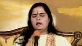 Mera Piya Ghar Aaya Punjabi Sufi Song Baba Bulleh Shah Sufiana Kalam (Sufism Song)