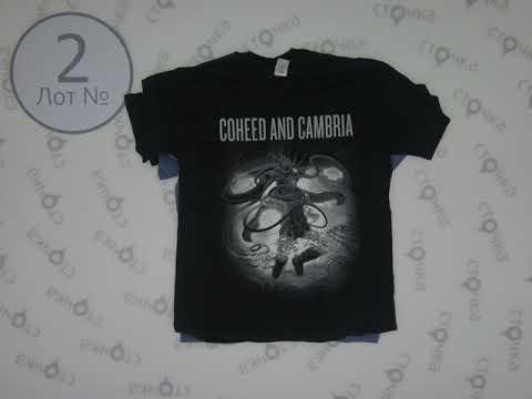 T Shirts new mix *2 сток одежда оптом