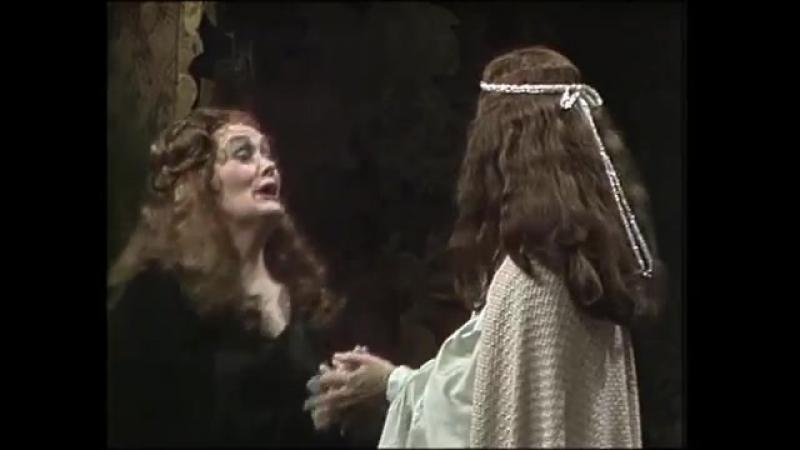 Norma - Vincenzo Bellini