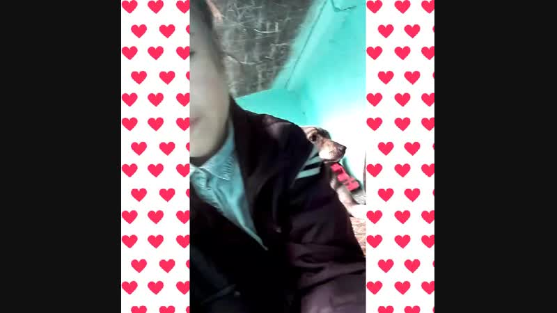 Video_2018_07_23_21_52_02.mp4