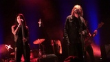 Mark Lanegan Band - Hit The City Sister
