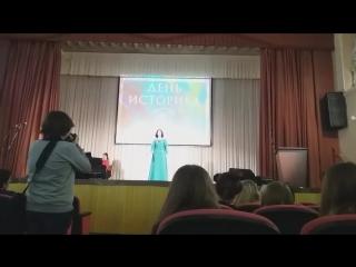 Ария русалки опера Русалка А Дворжак