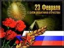 Фирюза Хафизова фото #28