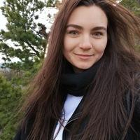Аватар Валентины Пузик
