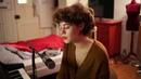 Barfuß am Klavier – AnnenMayKantereit