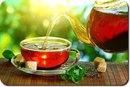 Что лучше добавить в чай, чтобы получить максимум пользы и насладиться его ароматом