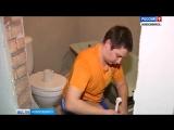 Новосибирцы помогли оставшемуся без денег и документов пенсионеру
