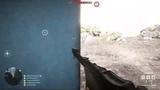 Battlefield 1 WTF