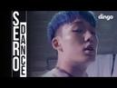 아이콘 iKON 죽겠다 KILLING ME 세로댄스 4K Choreography Video
