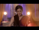Drashti Dhami Amezing Dance In Serial Shakti
