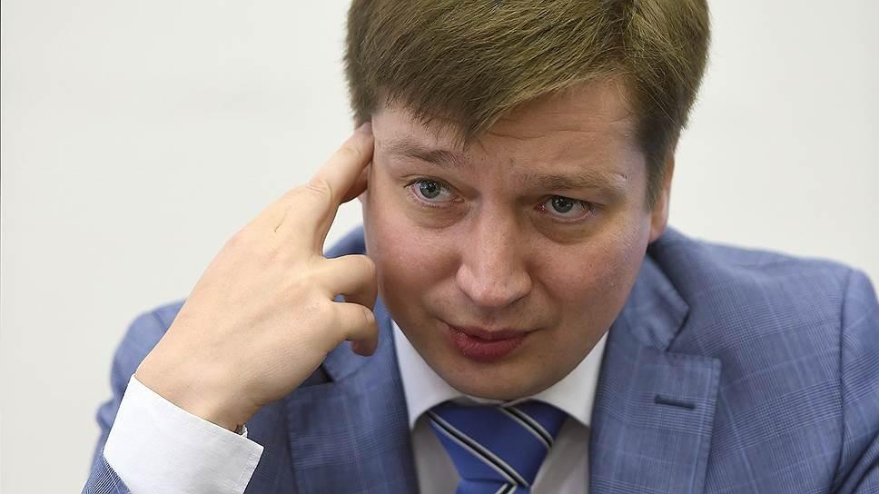 Украли млрд рублей у Минобороны.Хищения в «Воентелекоме» подкрепили взяткой