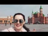 VLOG_ VIAJANDO POR RUSIA, Yoshkar-Ola, republica Mari-El_ День в Йошкар-Оле