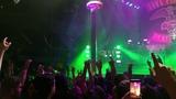 Five Finger Death Punch (LaCrosse,WI) Jason Hook Rising Platform Solo