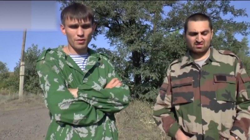 Ложь Кремля и тайна сбитого самолета: зачем боевикам поток фейковых новостей- Гражданская оборона