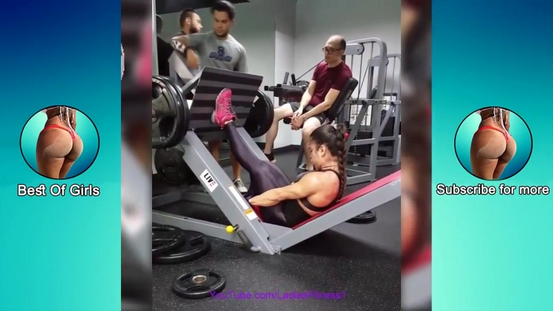Lina varela Great Success Requires Greater Effort COLOMBIAN Workout Motivati