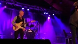Manfred Mann`s Earth Band - Losheim 2015 - The Mighty Quinn -