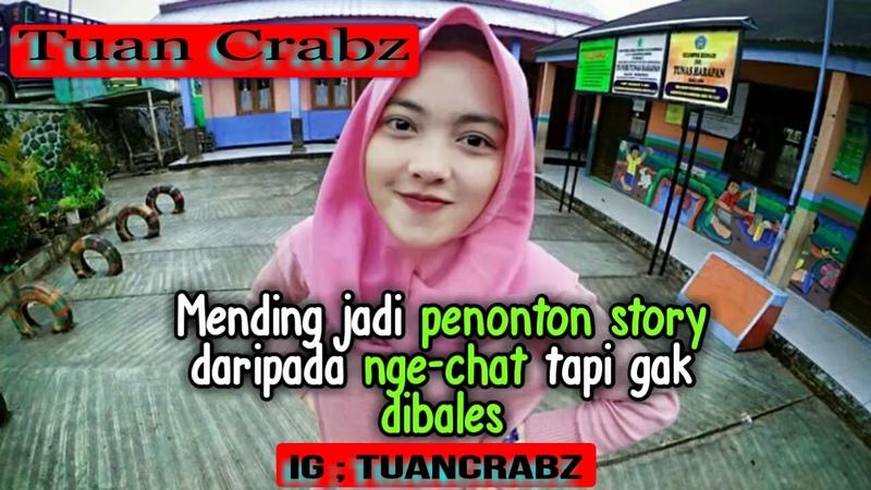 Quotes Caption Cocok buat Status WA Kalian212121