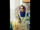 Преподаватель Школы Флористики, Екатерина Мальковских