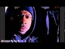 Run DMC Feat Pete Rock CL Smooth Down With The King Official Video HD mp4