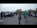 Yenish guni Turkmenler Nyu Yorkda копия mp4
