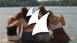 Record Dance Video / Andrew Rayel & Garibay feat. Jake Torrey - Last Summer