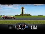 Nissan Silvia & Honda NSX