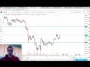 Ilya Mescheryakov Прогноз цены на Биткоин Эфир и другие криптовалюты 20 июня