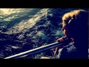 Grigoriy Kolokutin ~ Youth and the Sea ~