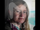 34-летняя женщина бросила работу в IT, чтобы стать дальнобойщицей