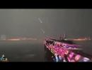 GUN SYNC - Vivant (ft. TBG)
