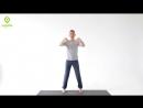 Упражнение для мозга_ как восстановить баланс в работе левого и правого полушария мозга. Yogalife