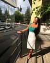 Радмила Мамедова фото #41