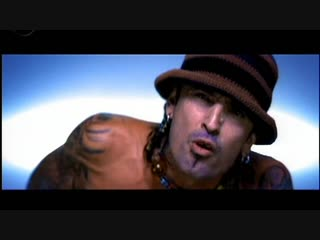 Methods Of Mayhem feat. Lil Kim, Fred Durst, George Clinton - Get Naked