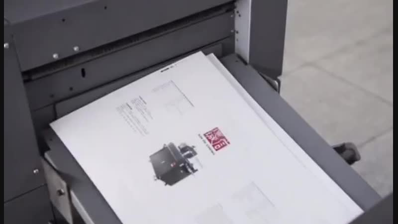 Y2mate.com - automatic_die_cutting_and_hot_stamping_machine_for_digital_printings_Wc5iKEf3TrM_360p.mp4