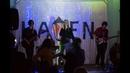 ReHaven -- сольный концерт группы Ha▼en (Live от 14.04.019 в РДК, Людиново)