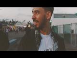 Премьера клипа! Mike Shinoda (Linkin Park) - Promises I Cant Keep