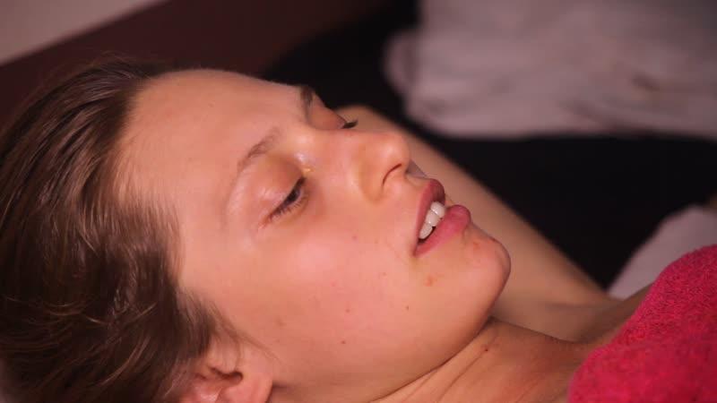 Восстановление после родов. Северный Таиланд