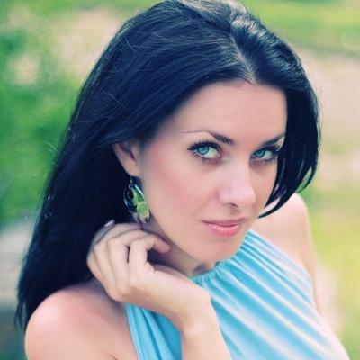 Ульяна Сибиркина