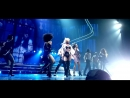 Britney Spears - Slumber Party (Live From Las Vegas - 2018 Edit)