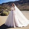 Свадебные платья в Твери.Свадебный салон Флёретт