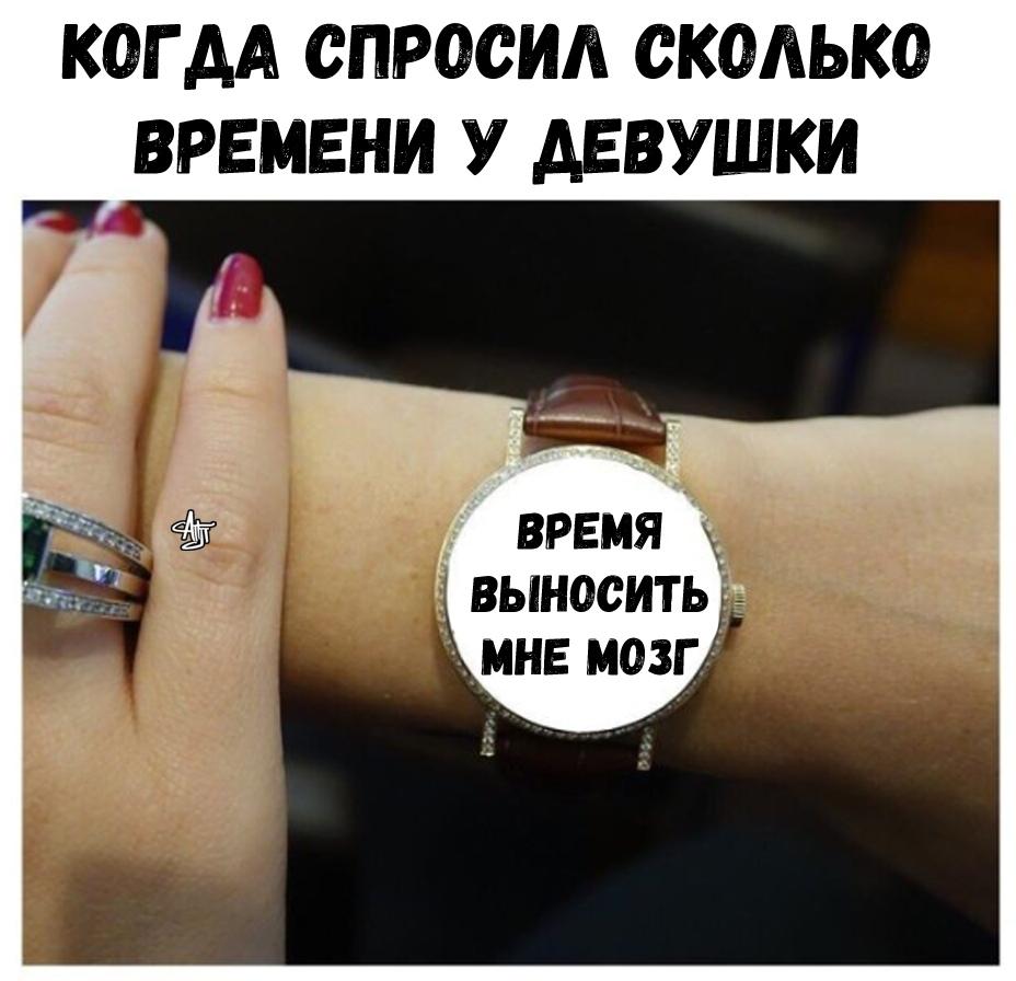 https://pp.userapi.com/c845121/v845121108/a70b1/uMPoF3f2IoM.jpg