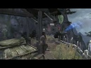 Tomb Raider 2013 прохождение На пути к выжившему пилоту