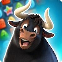 Install  Ferdinand: Unstoppabull