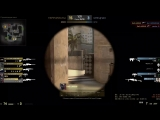 #Counter-Strike_Global_Offensive