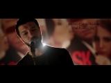 Mehmet Erdem - Kadınım (Aşk Kırmızı OST)