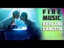 Kehlani - Gangsta Джокер и Харли - Музыка из Отряда Самоубийц