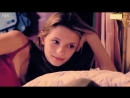 Lesbian Movie Jessie Katie ♥ I will love you unconditionally